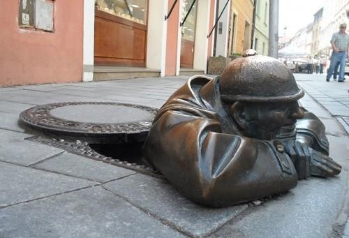 sculptura10