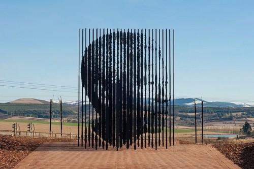 sculptura6