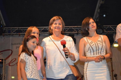 zilele-negresti-2015-24