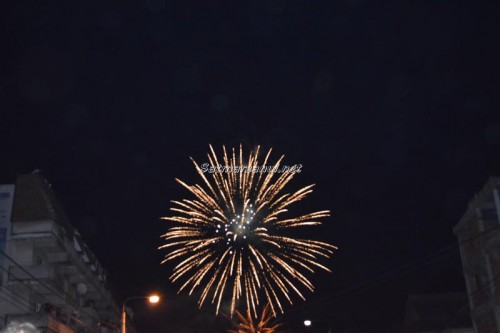 zilele-negresti-2015-26