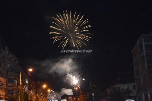 zilele-negresti-2015-28