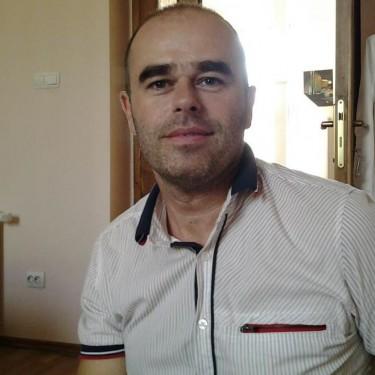 Gerenyi Istvan