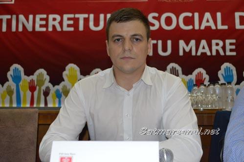 Raul Babtan