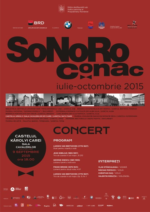 concert Carei1