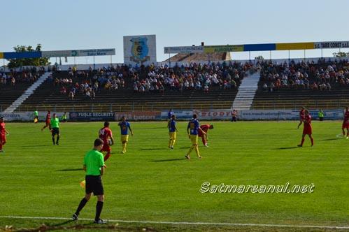 fotbal2