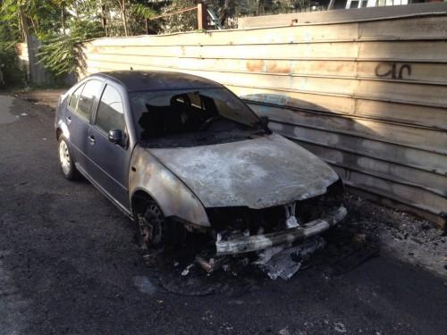 masini incendiate5