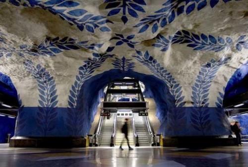 metrou4