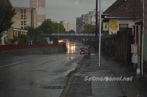 ploaia10