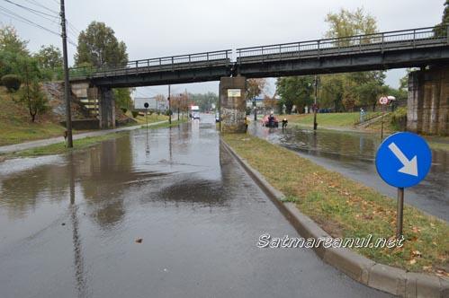 ploaia2