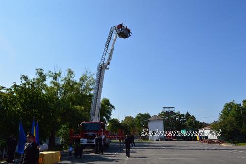 pompieri13
