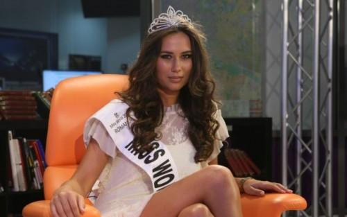 Andreea Chiru1