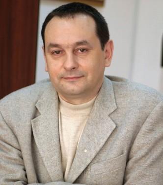 Eugen Chirovici