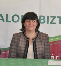 Iloncszai-Annamaria