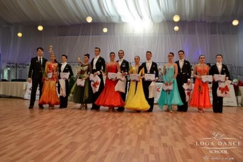 Loga Dance1
