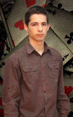 Razvan Cigan