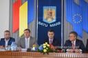 15 milioane de euro pentru modernizarea Aeroportului Satu Mare