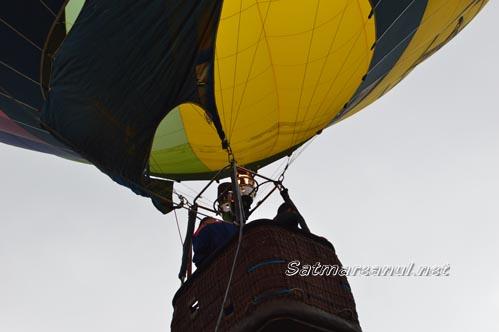 balon13