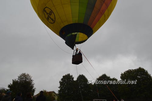 balon8