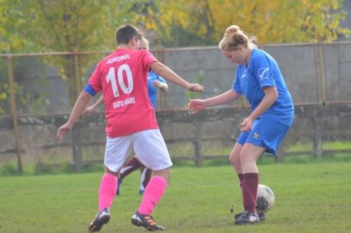 fotbal feminin3