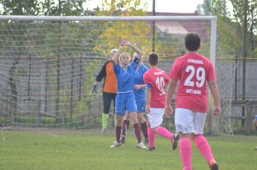 fotbal feminin4