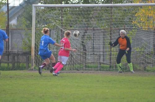 fotbal feminin5