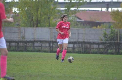 fotbal feminin6