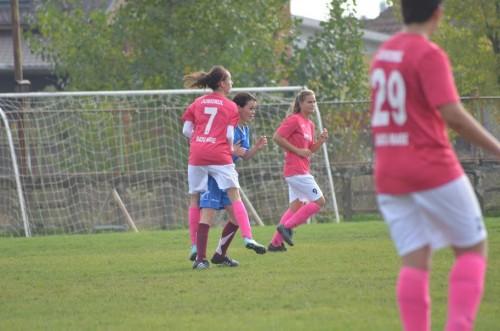 fotbalfeminin2