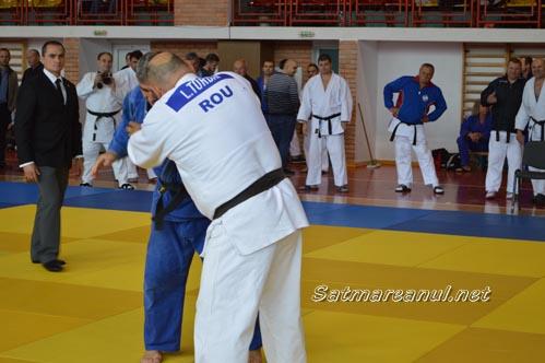 judo11