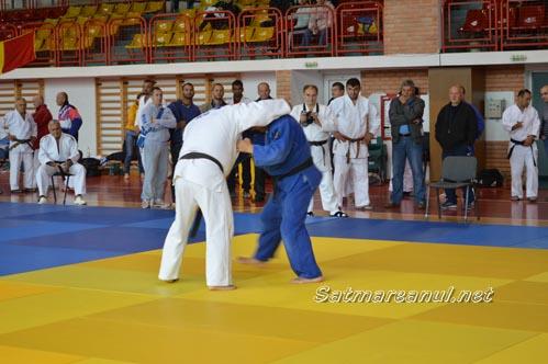 judo14