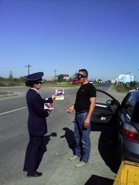 politisti1