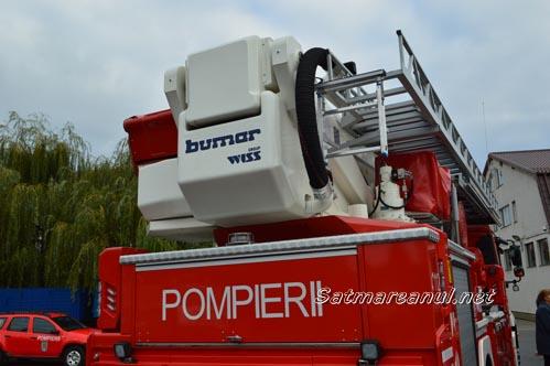 pompieri12