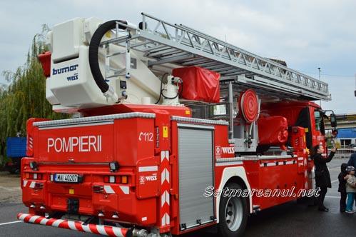 pompieri14