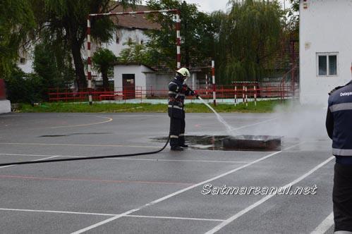 pompieri21