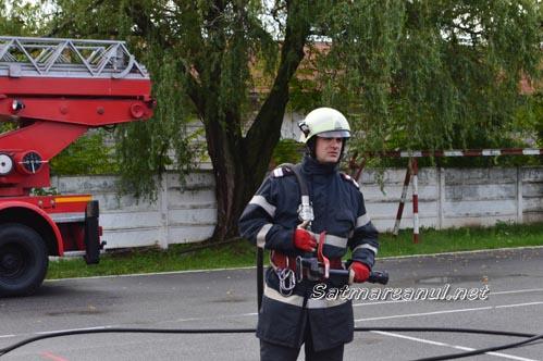 pompieri22