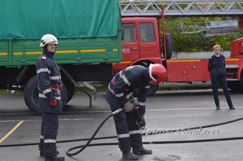 pompieri23