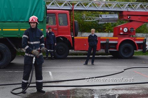 pompieri24