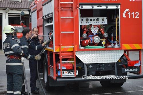 pompieri25
