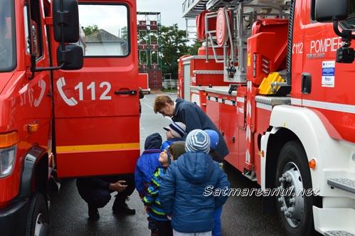 pompieri8
