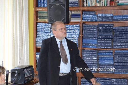 Mircea Pirlea