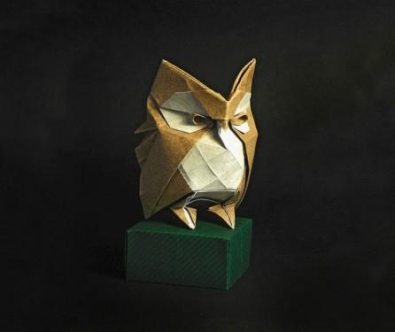 Origami4