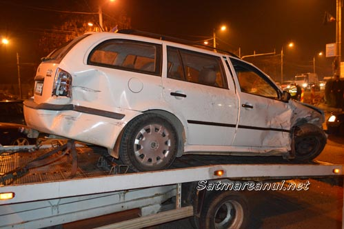 accident14