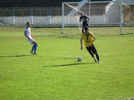 fotbal3