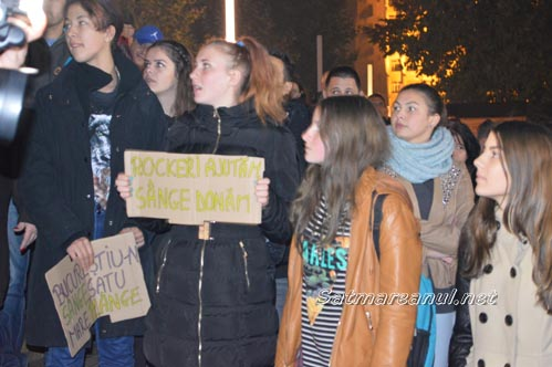 protest15