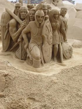 sculptura13
