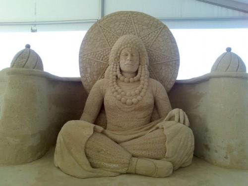 sculptura2
