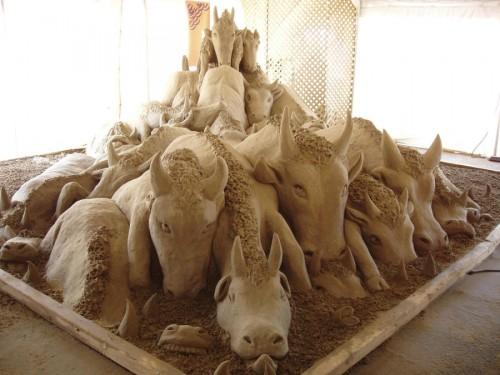 sculptura7