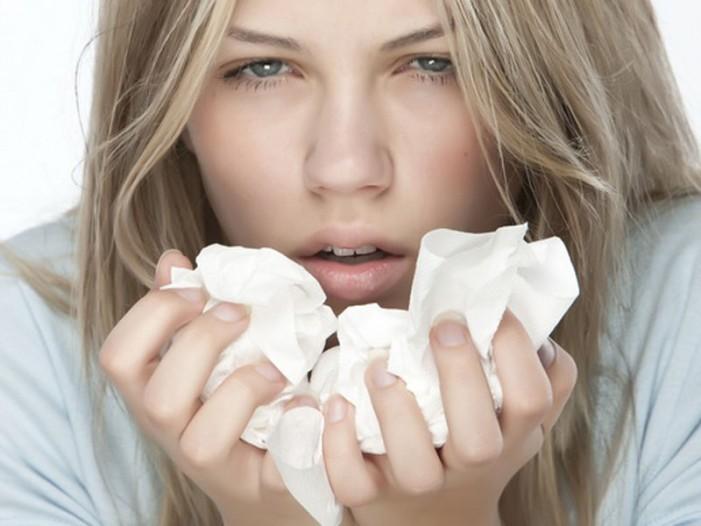 Numărul virozelor s-a triplat în decurs de o săptămână