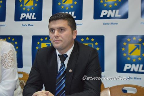 Adrian Cozma