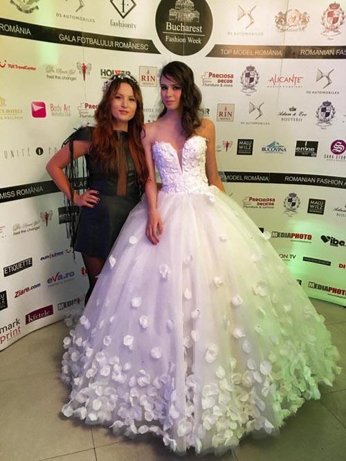 Ioana Calin2