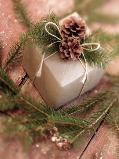 cadouri (15)